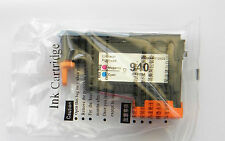 HP 940 MAGENTA / CYAN PRINTHEAD C4901A for OfficeJet Pro 8500 8000