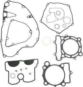 Vesrah Complete Full Gasket Kit Suzuki RMZ250 RMZ 250 RM Z250 04-06 VG-3149-M