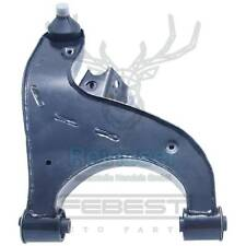 NEW BEHIND BAR LOWER RIGHT 0224-R51RLR FOR NISSAN PATHFINDER R51M 2005.01-2014.1
