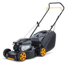 Masport Push Lawnmowers