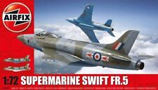 Airfix Not applicable Toy Models