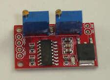 SG3525 Pulse Width Modulator Breakout Modulador anchura de pulso
