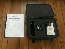 Erchonia Cold Laser Low Level Laser Lllt Chiropractic Veterinary With Easy Manual