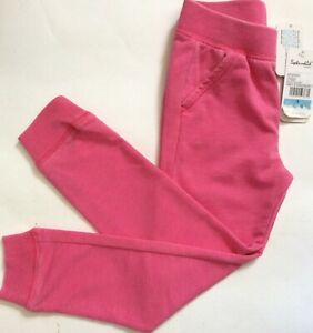 Splendid*  (4/5)  Youth Sweatpants , Soft ,  Front Pockets,  New with TAGs*