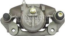 Nugeon 99-17850A Frt Right Rebuilt Brake Caliper