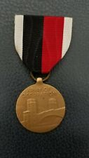 ORIGINAL WWII ARMY OF OCCUPATION MEDAL