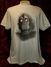 Large Ripple Junction The Iron Giant T-shirt Nwt Punk Rock Retro