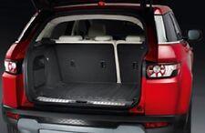 Gepäckraummatte Kofferraummatte Gummimatte Range Rover Evoque original VPLVS0091