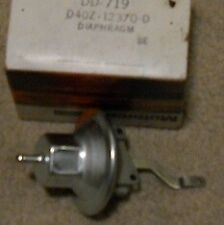 NOS 1974 Ford Torino Distributor Vacuum DD-719