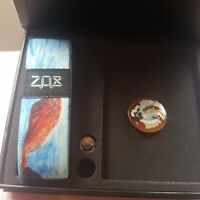 zox pearls 8 different ones all new