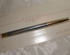 Mary Kay Eye Defining Pencil TEAL NIB FAST SHIPPING!!!