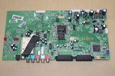 Scheda PRINCIPALE 17MB22-2 20340826 V260B1-L01FOR Technika LCD26-209 TV LCD LCD26209