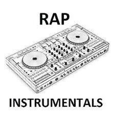Rap Instrumentals MP3 Hip Hop Beats DJ LOOPS Serato New East South freestyle mix