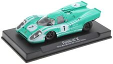 NSR 800047SW Porsche 917K Revival Limited Edition #7 Shark 20k