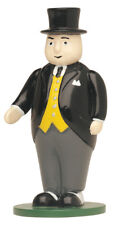 HO THOMAS' SIR TOPHAM HATT      BAC42443   NIB NEVER OPENED