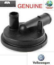 070 129 101A Boost Pressure Control Valve  Cylinder Head Original VW t5