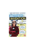 Mother Of Invention DVD Nuovo DVD (KAL8065)
