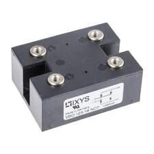1 x IXYS VBO125-16NO7, PONTE RADDRIZZATORE Modulo, 124A 1600V, 4-Pin PWS C