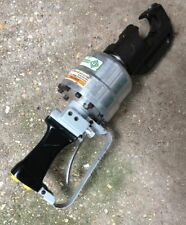 Greenlee LPK1240 Hydraulic Crimping Tool - 12 Ton