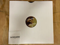 """About 2 Feat Cameron - Let The Music Take Control (12"""" Vinyl, Ltd, Promo)"""