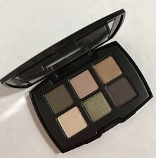 Lancome Color Design Palette Eyeshadow (6) GOLD AMOUR GWP New