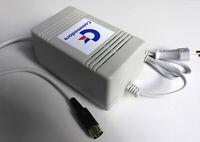 Commodore 64  Netzteil NEU.  Commodore 64   power supply  NEW.