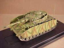 DRAGON ARMOR #60656 1/72 WWII Pz.Kpfw.IV Ausf.J w/Schurzen, West, Aug-Sept '44