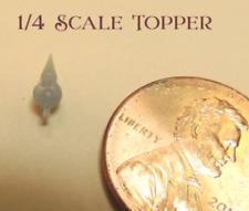 CHM - 1/48 Scale Tree Topper