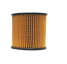 FILTRO OLIO 1,6L CHRYSLER PT CRUISER NEON MINI COOPER/S R50-R53 nuovo MOPAR