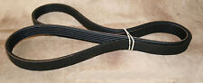*New Replacement Belt* for Speedaire Air Compressor Model 5Z185A 5Z185B