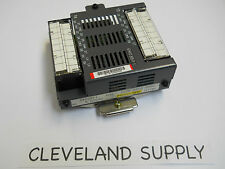 FANUC BMD88P1 I/O EXPANSION MODULE A03B-0808-C200  NEW CONDITION / NO BOX