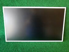 "23"" OEM LCD Screen Display LM230WF3 SL C5 Grade A"