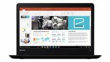 NEW Lenovo Thinkpad 13 2nd Gen Laptop - 13.3'' FHD Touch  i5-7200U 8GB 256G SSD