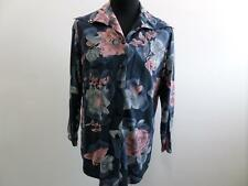 "WOMENS 80'S VTG SHIRTS MULTI SIZE 40/42 40"" CHEST GOOD SKU NO WB194"