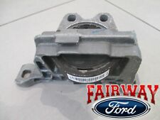 12 thru 18 Focus OEM Ford Motor Mount 2.0L w/ 5-Speed MANUAL Transmission NOT ST