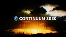 Boris FX continuum Complete 2020