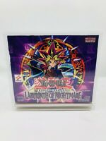 Yugioh Booster Box Display Case 36 Pack