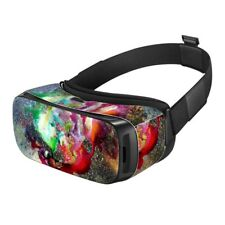 Samsung Gear VR Skin - Universe by Creative by Nature - Sticker Decal