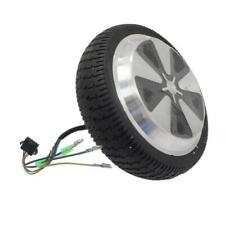 Ricambio Ruota con Motore integrato Hoverboard 6,5 pollici Potenza 250-350W