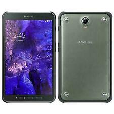 Samsung Galaxy SM-T365 Tab Active Ruggedized 8-in Tablet 4G 16GB Andriod Tablet