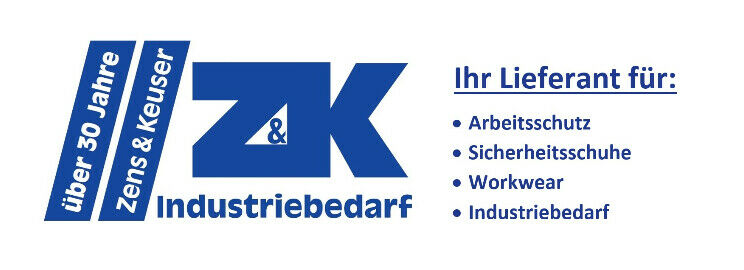 Z&K Industriebedarf GmbH