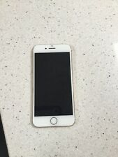 Apple iPhone 7 - 32GB - Gold (Vodafone) A1778 (GSM)