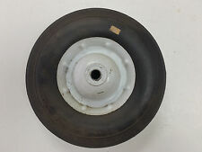 Stens 200-014 Heavy-Duty Steel Ball Bearing Wheel 10 x 2.75
