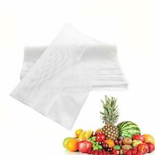 Silicone Dehydrator Sheets Reusable Fruit Dryer Mesh Non-Stick Fruit Dehydrator