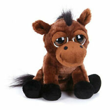 Adventure Planet Plush - Planet Pal - Horse ( 7 inch ) - New Stuffed Animal Toy