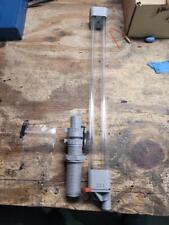 223 Bullet feeder kit