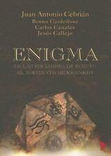 Enigma De Las Piramides De Egipto Al Asesinato De Kennedy: De Las Piramides De E