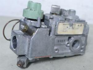 Robertshaw 7000SRLC 743-311-036 HVAC Gas Valve 29530