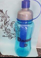 Enfant Personnalisé école bouteille d'eau