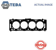ENGINE CYLINDER HEAD GASKET ELRING 135072 I NEW OE REPLACEMENT